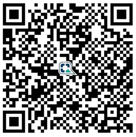 QR-code-Kbank-theconnecion