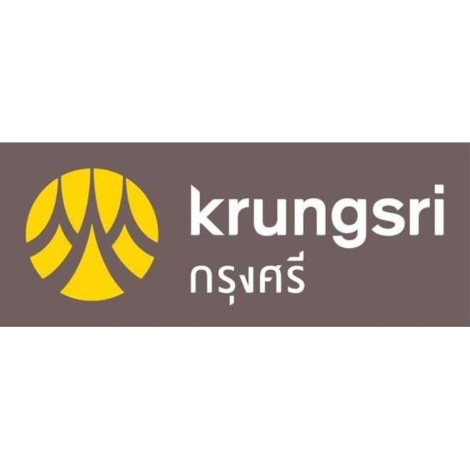 krungsri-logo-the-connecion